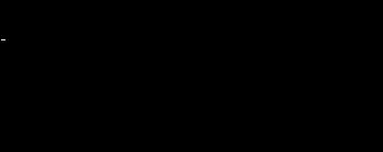 Archivo Visual Amázonico Logo